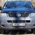 Минивэн Volkswagen Сaravella